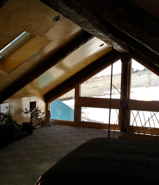San antonio mountain property in new mexico for sale rio for Rastra block for sale