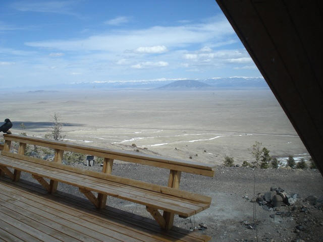 San Antonio Mountain Property In New Mexico For Sale Rio