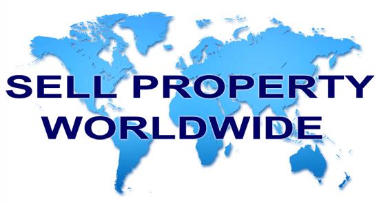 SELL-PROOPERTY-WORLDWIDE
