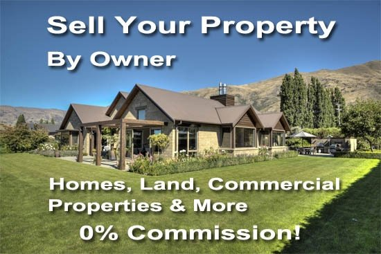 SELL-PROPERTY-ONLINE
