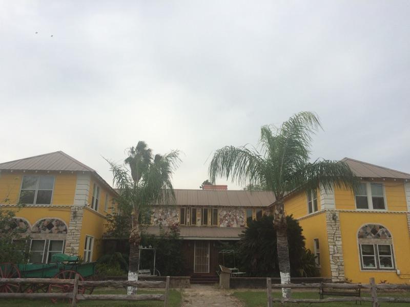 7409 N. Doffing,Mission,Hidalgo,Texas,United States 78574,Acreage,N. Doffing,1000