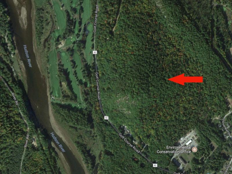 Golf Course Rd.,Warrensburg,Warren,New York,United States 12885,Acreage,Golf Course Rd.,1009