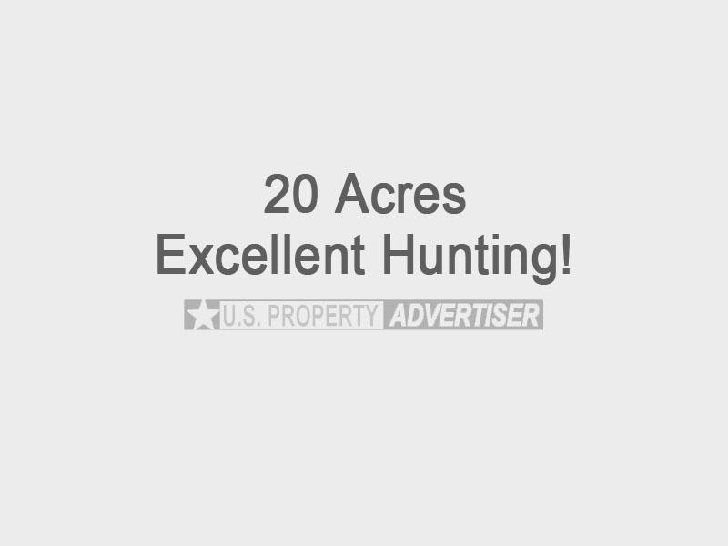 Five Points,Alabama,United States,Acreage,1102