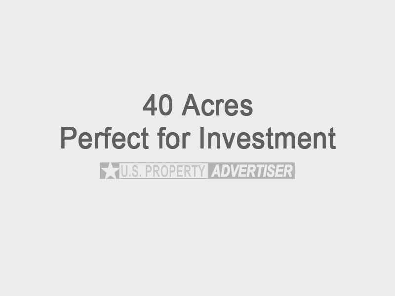 Douglas,Cochise,Arizona,United States,Acreage,1110