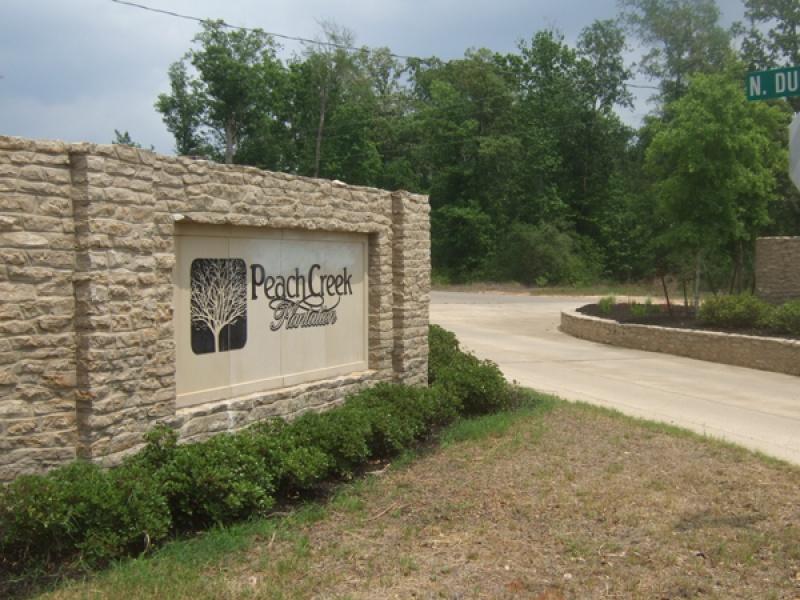 N Duck Creek Rd,Cleveland,Montgomery,Texas,United States,Acreage,N Duck Creek Rd,1114