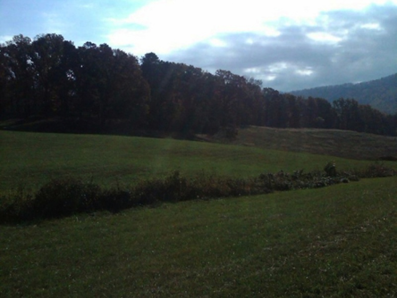 Lot #11 Denison Way,Sevierville,Sevier,Tennessee,United States 37876,Acreage,Denison Way,1120