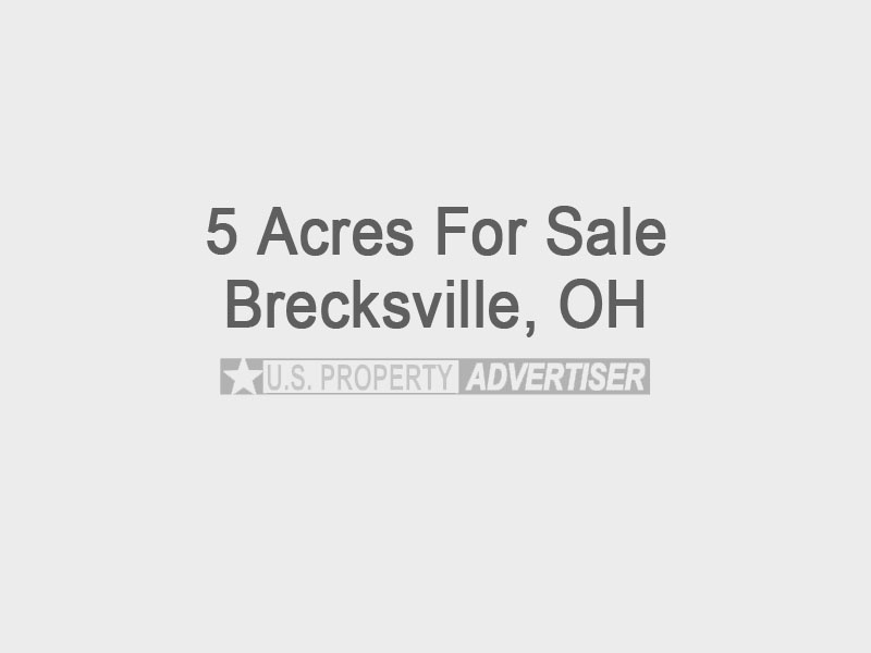 6611 Wallings Dr,Brecksville,Cuyahoga,Ohio,United States 44141,Acreage,Wallings Dr,1122