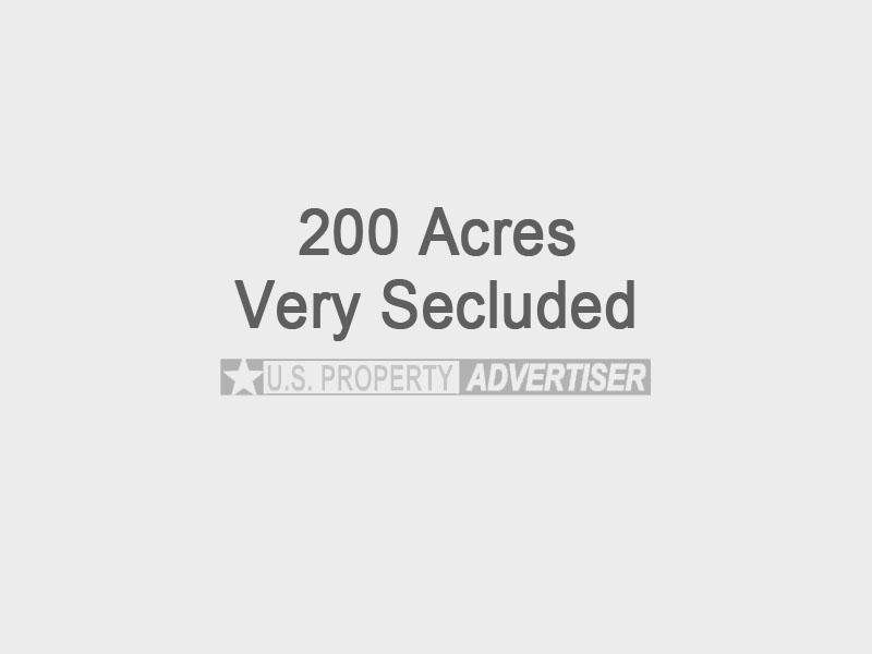 1023 E Sulliva Rd,Munfordville,Hart,Kentucky,United States 42765,Acreage,E Sulliva Rd,1124