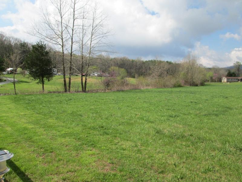 Cosby,Cocke,Tennessee,United States 37722,Acreage,1125