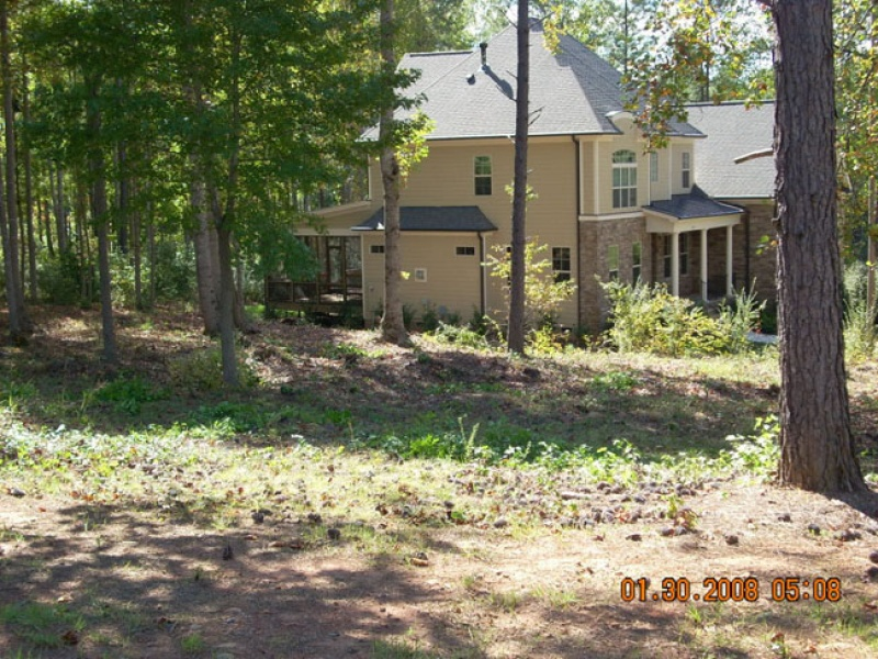 36 Nuthatch Dr,Pittsboro,Chatham,North Carolina,United States 27312,Vacant Lot,Nuthatch Dr,1127