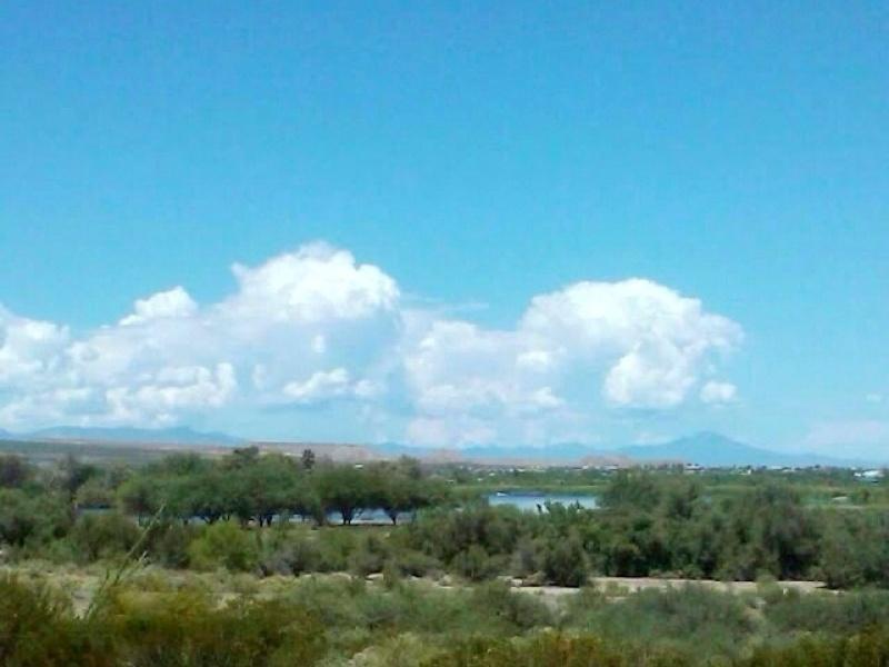 6471 S Stockton Rd,Safford,Graham,Arizona,United States 85546,Acreage,S Stockton Rd,1128