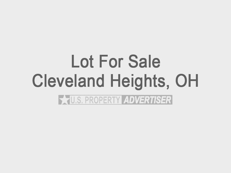 17512 Shelburne Rd,Cleveland Heights,Cuyahoga,Ohio,United States 44118,Vacant Lot,Shelburne Rd,1132