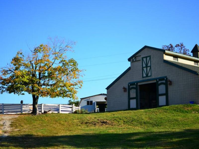 1000 Dezern Ct.,Fairdale,Jefferson,Kentucky,United States 40118,Acreage,Dezern Ct.,1133
