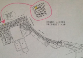 Eagle,Southeast Fairbanks Census Area,Alaska,United States 99738,Vacant Lot,1134