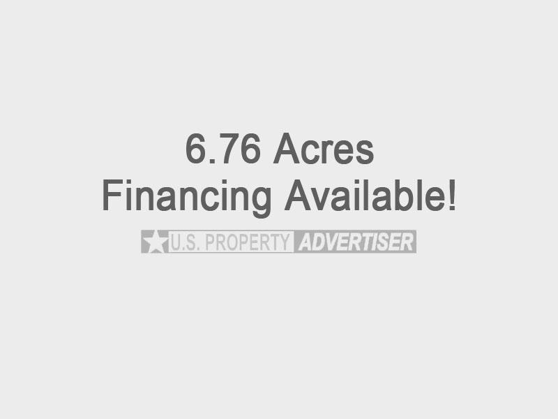 101 Fox Hollow Rd,Evergreen,Jefferson,Colorado,United States 80439,Acreage,Fox Hollow Rd,1138