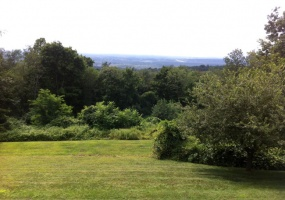 555 Ridge Rd.,Wilbraham,Hampden,Massachusetts,United States 01095,Vacant Lot,Ridge Rd.,1142
