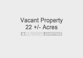 307 Hwy 28,Robbinsville,Graham,North Carolina,United States 28771,Acreage,Hwy 28,1143