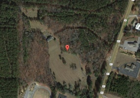 US-231,Ashville,St. Clair,Alabama,United States 35953,Acreage,US-231,1144
