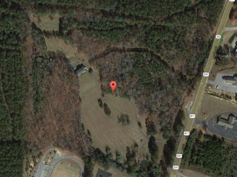 US-231,Ashville,St. Clair,Alabama,United States 35953,Acreage,US-231,1144