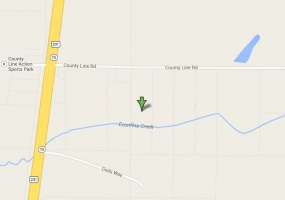 County Line Rd,Fountain,Calhoun,Florida,United States 32438,Acreage,County Line Rd,1145