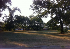 Summerset Addition,Bullard,Texas,United States,Acreage,Summerset Addition,1146