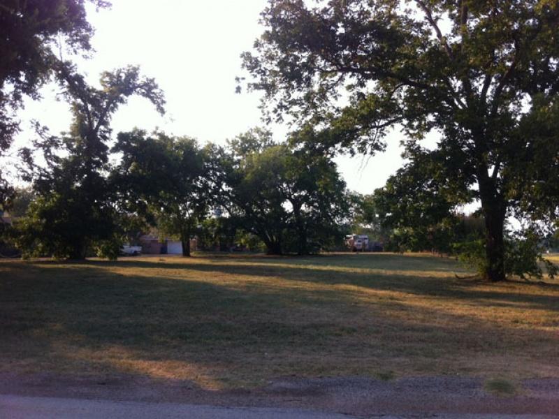 Summerset Addition,Bullard,Texas,United States,Acreage,Summerset Addition,1146