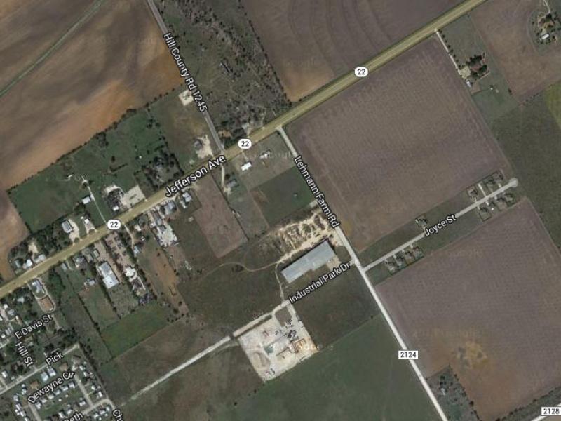 Whitney,Texas,United States 76692,Land,1148