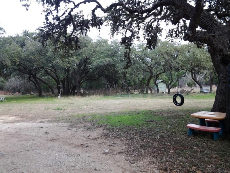 9341 Dietz Elkhorn Rd,Boerne,Texas,United States 78015,Land,Dietz Elkhorn Rd,1149