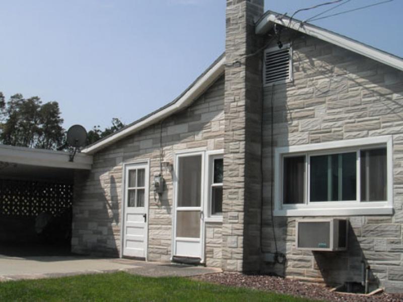 318 Roxbury Rd.,Shippensburg,Cumberland,Pennsylvania,United States 17257,House,Roxbury Rd.,1152
