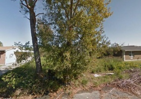 Longfellow Dr.,New Orleans,Louisiana,United States 70127,Vacant Lot,Longfellow Dr.,1157