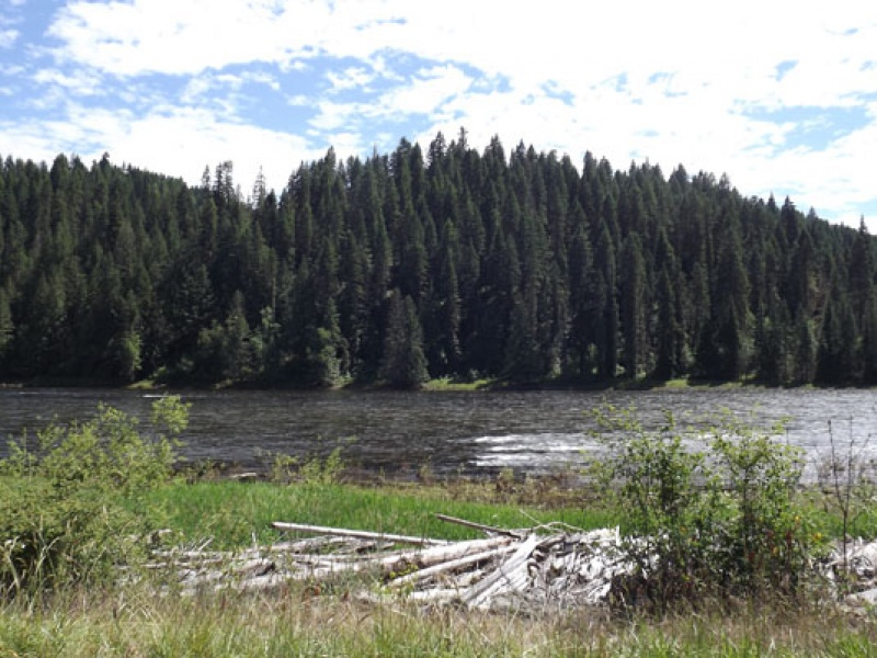 Kooskia,Idaho,United States 83539,Acreage,1162