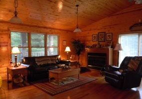 295 Claypool Hollow Rd.,Glen Daniel,West Virginia,United States 25844,House,Claypool Hollow Rd.,1165