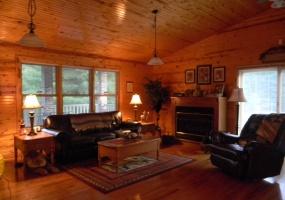 295 Claypool Hollow Rd.,Glen Daniel,West Virginia,United States 25844,House,Claypool Hollow Rd.,1165