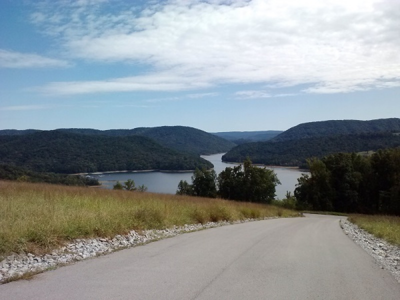 New Tazewell,Claiborne,Tennessee,United States,Vacant Lot,1016