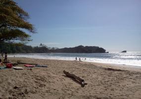 Playa Pelada,Costa Rica,Vacant Lot,1177