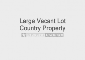 Bumpass,Louisa,Virginia,United States 23024,Vacant Lot,1181
