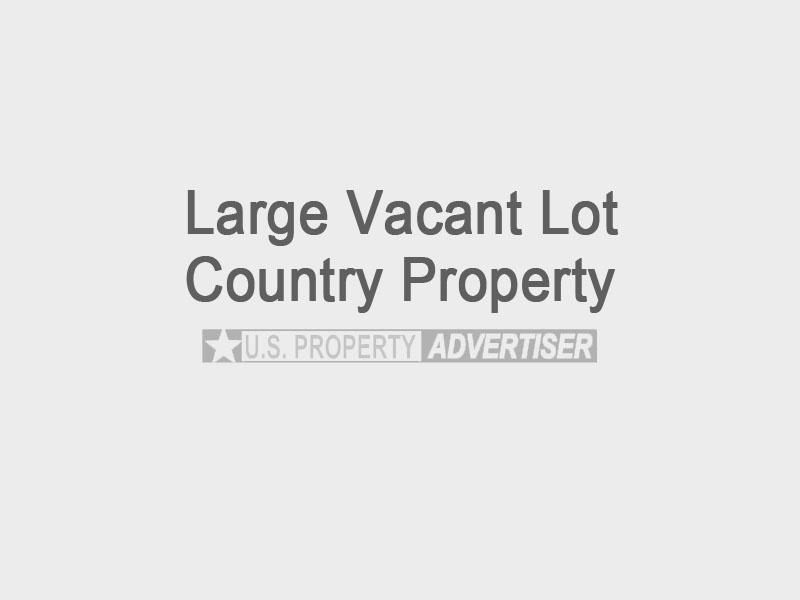 Bumpass,Louisa,Virginia,United States 23024,Vacant Lot,1181