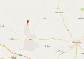 Wendel Rd,Harper,Gillespie,Texas,United States 78631,Acreage,Wendel Rd,1185