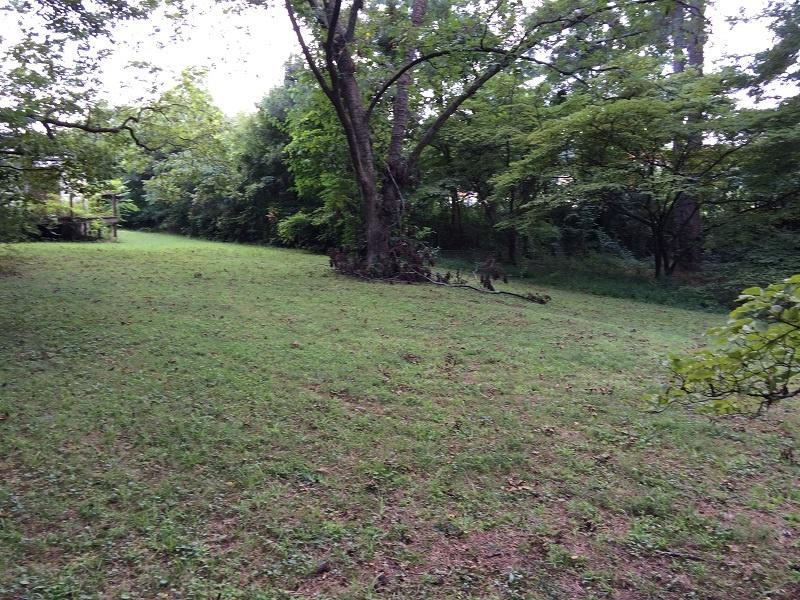 7883 Jonesboro Rd.,Jonesboro,Clayton,Georgia,United States 30236,Land,Jonesboro Rd.,1190
