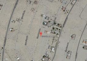 2312 Shore Jewel Ave,Salton City,Imperial,California,United States 92275,Vacant Lot,Shore Jewel Ave,1194