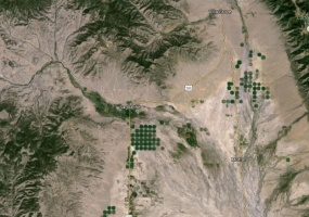 Saguache,Saguache,Colorado,United States 81149,Acreage,1195
