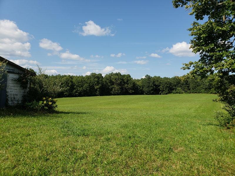 Bennie Camp Rd.,Dunlap,Sequatchie,Tennessee,United States 37327,Acreage,Bennie Camp Rd.,1198