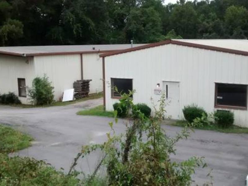 1453 Bella Vista Rd.,Columbia,Richland,South Carolina,United States 29223,Building,Bella Vista Rd.,1200
