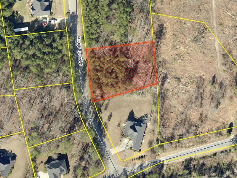 1328 Martin's Camp Ln,Gilbert,South Carolina,United States 29054,Vacant Lot,Martin's Camp Ln,1202