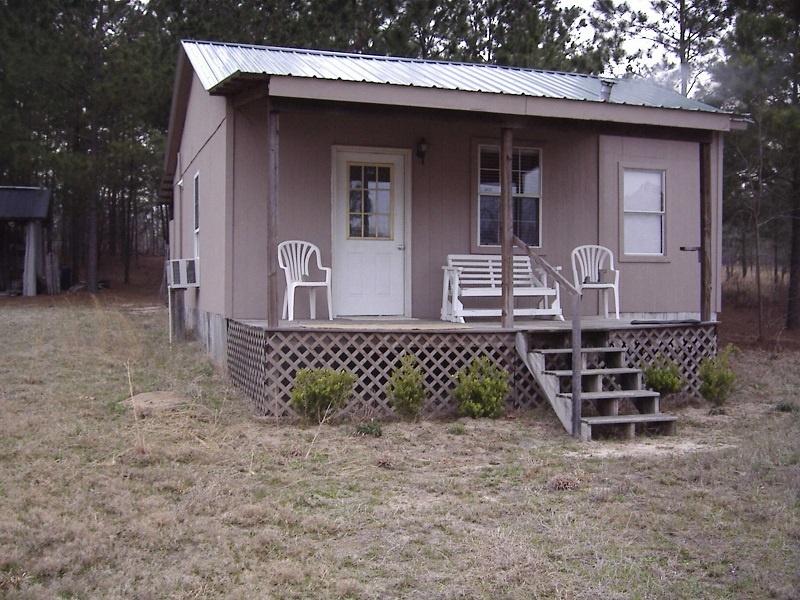 118 Evergreen Church Rd.,Mauk,Taylor,Georgia,United States 31058,Acreage,Evergreen Church Rd.,1206