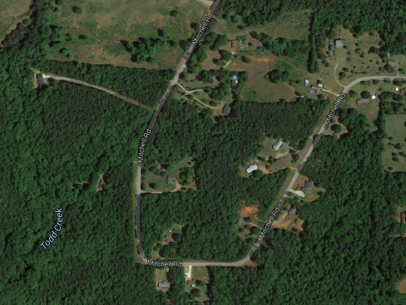 Mitchell Rd,Forsyth,Monroe,Georgia,United States 31029,Land,Mitchell Rd,1211