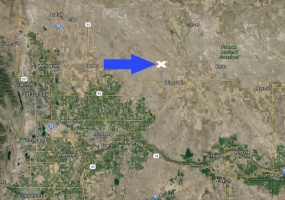 Briggsdale,Weld,Colorado,United States 80611,Acreage,1213
