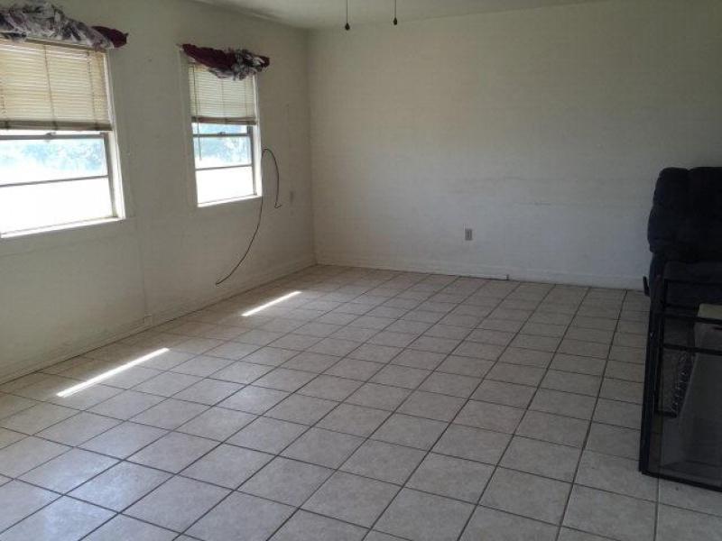 9972 W. Tisdale Rd.,Odessa,Texas,United States 79763,Acreage,W. Tisdale Rd.,1215