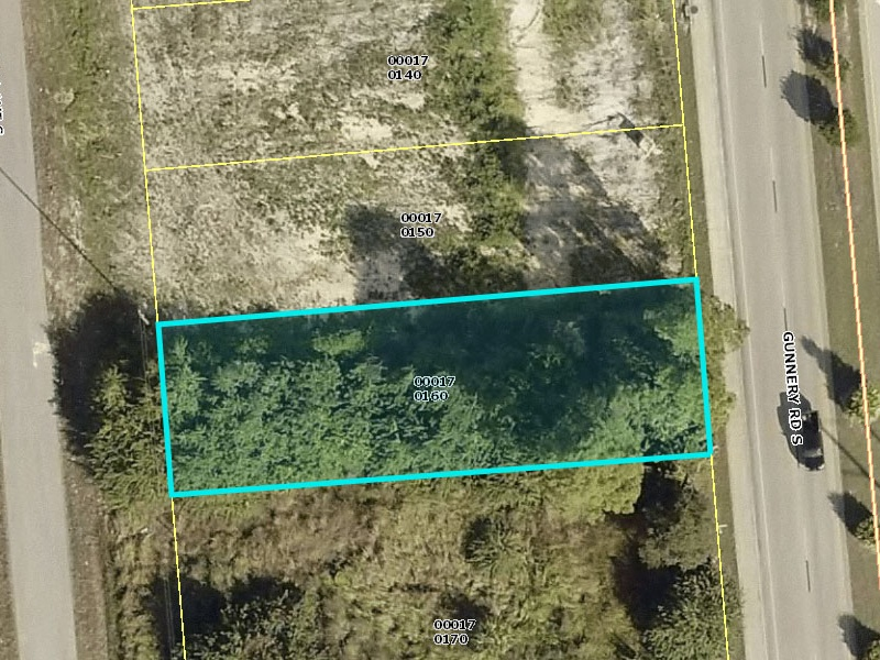 730 Gunnery Rd. South,Lehigh Acres,Lee,Florida,United States 33971,Vacant Lot,Gunnery Rd. South,1216