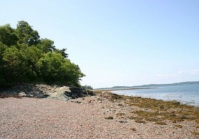 1013 N Lubec Rd.,Lubec,Washington,Maine,United States 04652,Land,N Lubec Rd.,1220